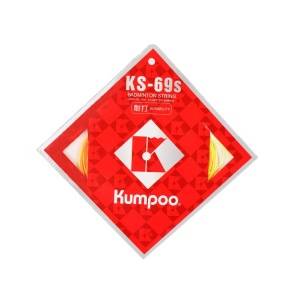 Kumpoo KS-69S String Set