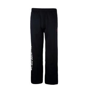 Kumpoo KPG-386M Men Pants
