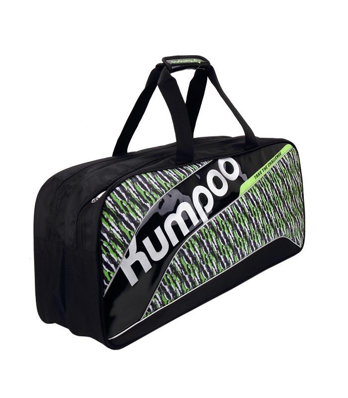 Τσάντα Ρακετών Tournament Kumpoo KB-881