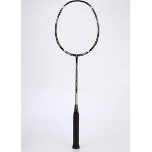 Ρακέτα Badminton Kumpoo Power Shot Nano Hexagon Special III