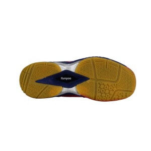 Αθλητικά Παπούτσια Indoor Kumpoo KH-43
