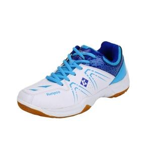 Αθλητικά Παπούτσια Indoor Kumpoo KH-16 Άσπρο