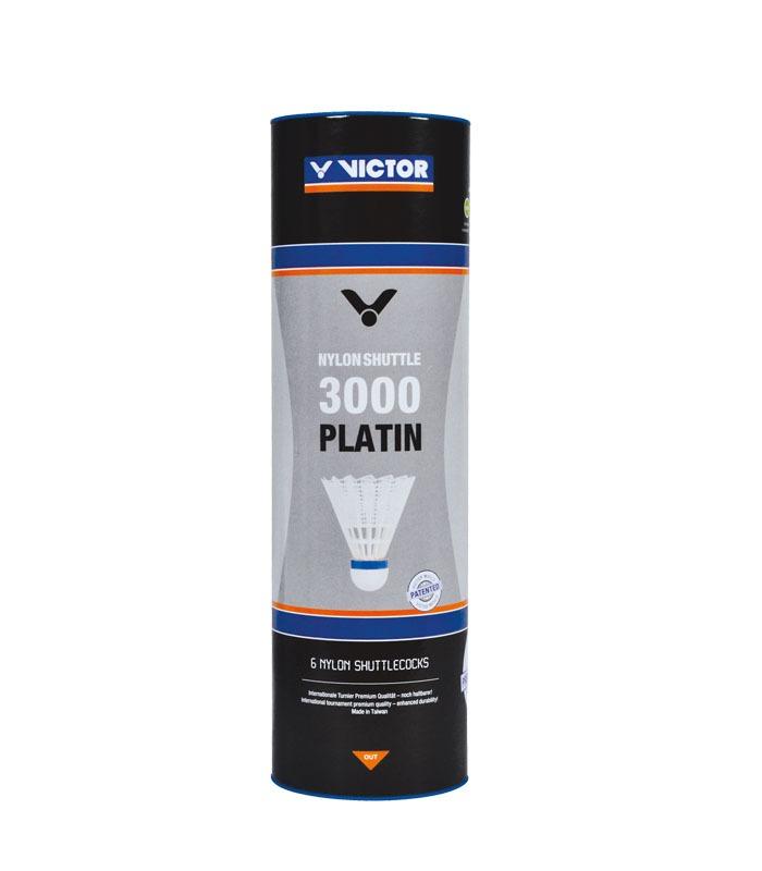 VICTOR 3000 PLATIN