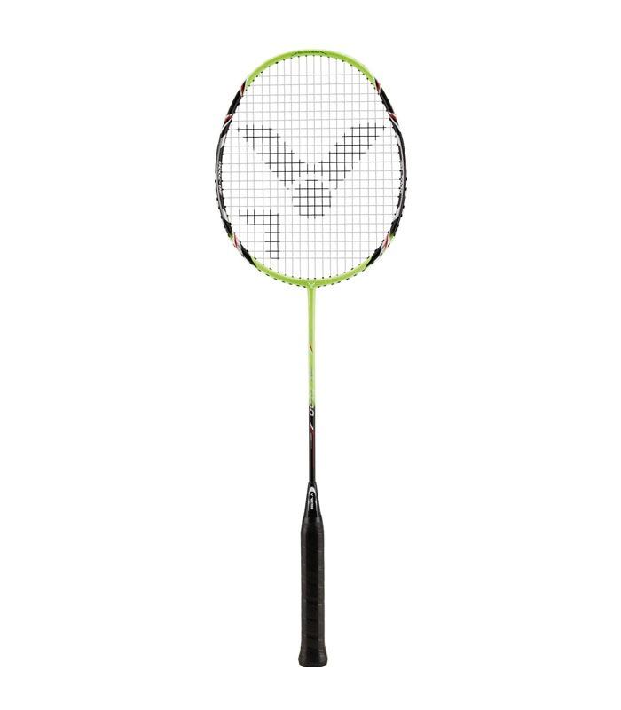 Ρακέτα Badminton VICTOR G-7000