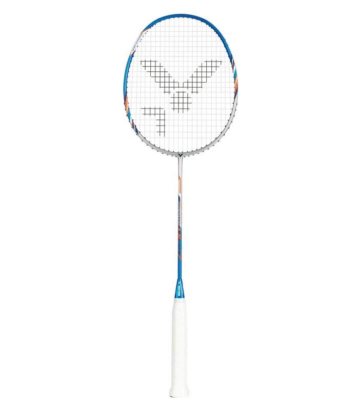 Ρακέτα Badminton VICTOR Hypernano X 30