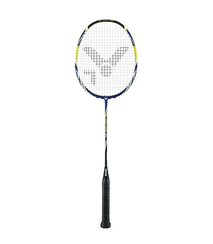 Ρακέτα Badminton VICTOR Wave Power 500