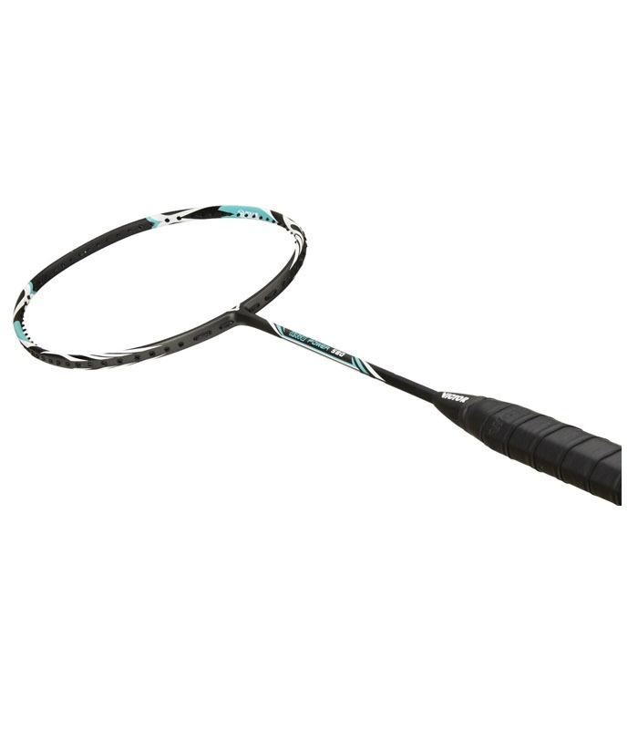 Ρακέτα Badminton VICTOR Wave Power 580