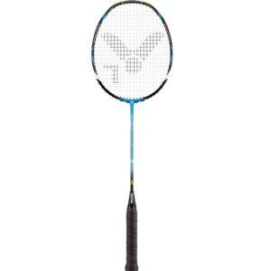 Ρακέτα Badminton VICTOR Light Fighter 7000