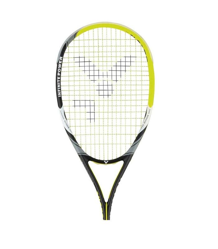 Ρακέτα Squash VICTOR IP 7