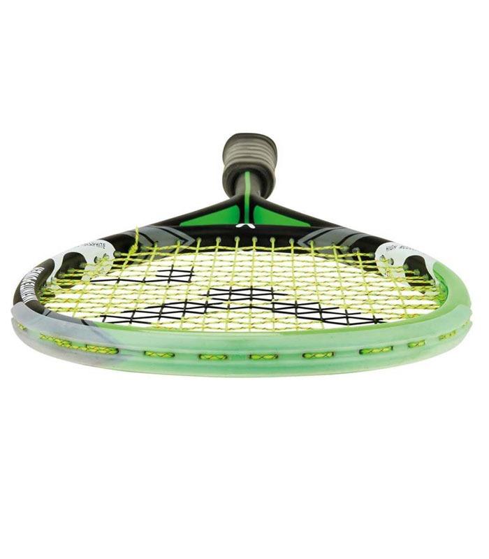 VICTOR IP 9RK Squash Racket Raphael Kandra