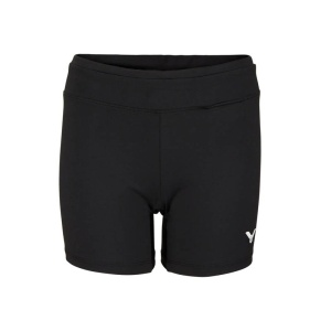 VICTOR 4197 Lady Shorts Black