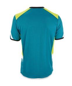 Αθλητικό Μπλουζάκι Unisex VICTOR 6707
