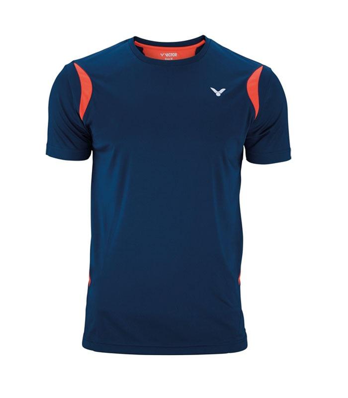 Αθλητικό Μπλουζάκι Unisex VICTOR 6918