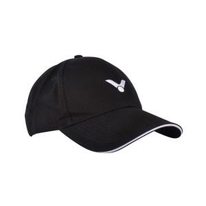 Καπέλο VICTOR VC-209C Μαύρο