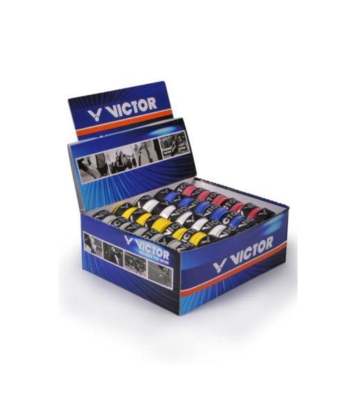 VICTOR Overgrip Pro box