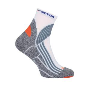 Αθλητικές Κάλτσες VICTOR Indoor Explosion