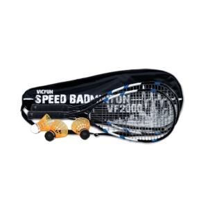 VICFUN Speed Badminton VF-2000