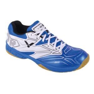 Αθλητικά Παπούτσια Indoor VICTOR A180