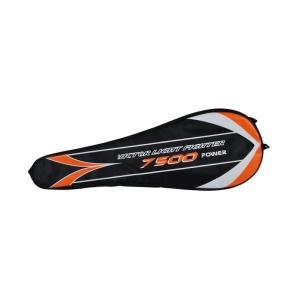 Ρακέτα Badminton VICTOR Light Fighter 7500