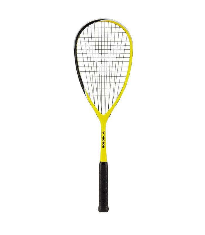 Ρακέτα Squash VICTOR MP 125