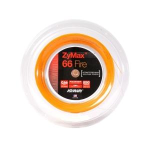 ASHAWAY ZyMax® 66 Fire