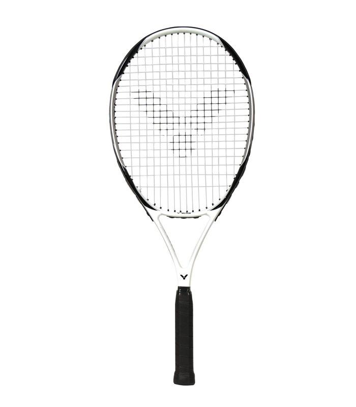 Ρακέτα Τένις VICTOR TOUR ENERGY Ti