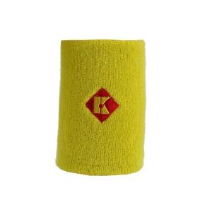 Kumpoo KWT-31