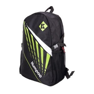 Kumpoo KKB-702 Backpack Black