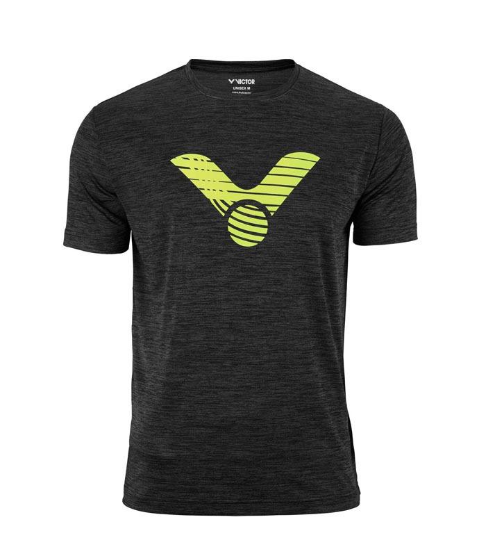 Αθλητικό Μπλουζάκι Unisex VICTOR 6529