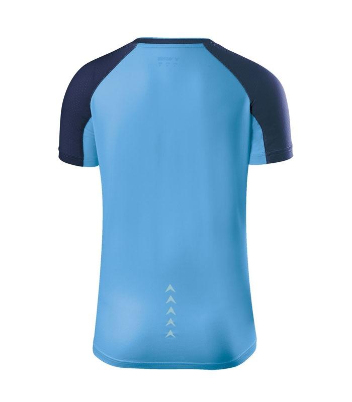 Αθλητικό Μπλουζάκι Unisex VICTOR 6639