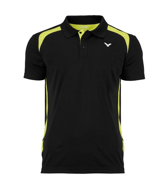 Αθλητικό Μπλουζάκι Polo VICTOR 6959