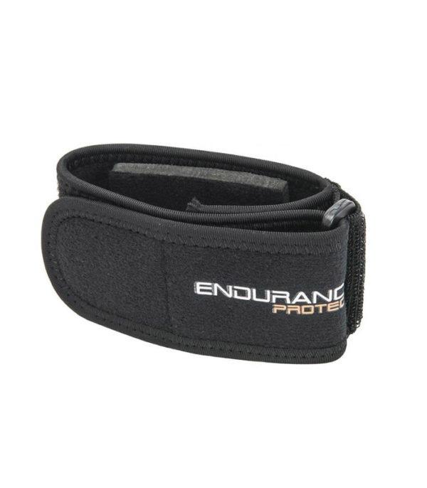 ENDURANCE Protech Tennis Elbow Strap