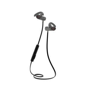 Ασύρματα Ακουστικά Bluetooth Brandcharger Earplay 50 Black
