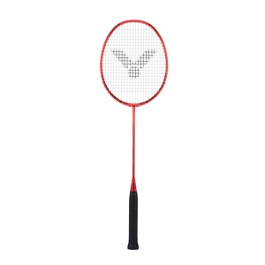VICTOR Auraspeed 30H Ρακέτα Badminton