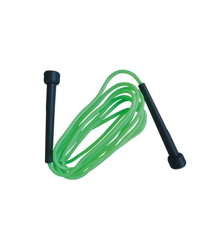 Σχοινάκι Γυμναστικής Skipping Speed Rope SCHILDKROT