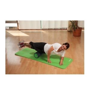 Self Massage Roller SCHILDKROT MF-Roll
