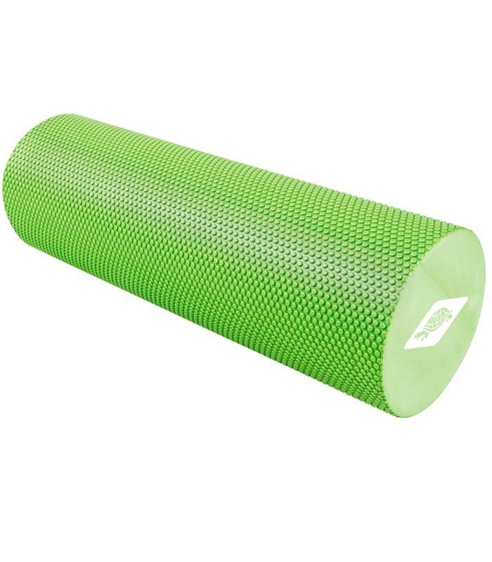 Κύλινδρος Ισορροπίας SCHILDKROT Foam Roller