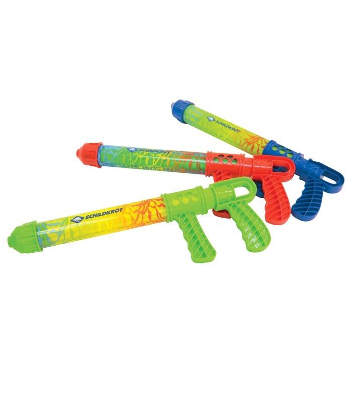 SCHILDKROT Νεροπίστολο Aqua Blaster