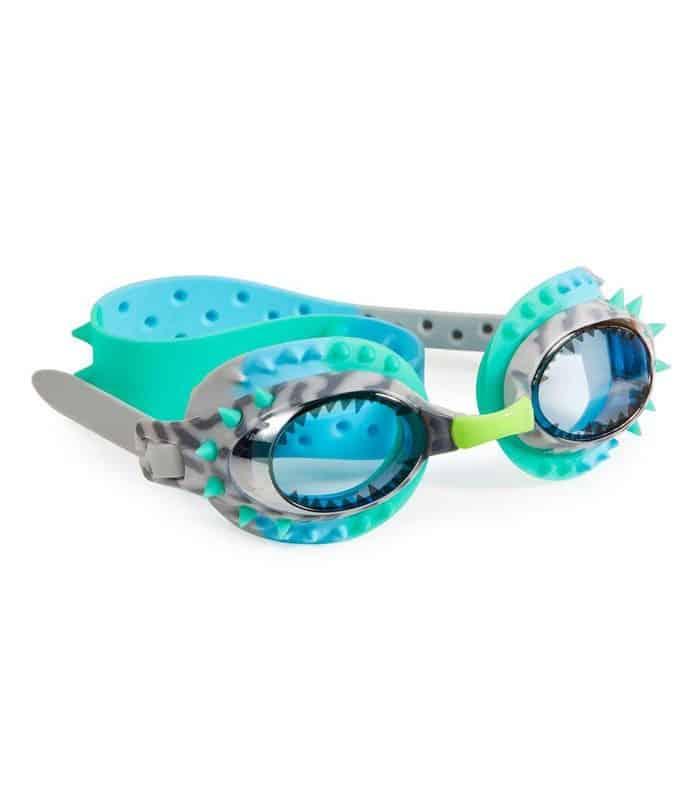 Bling2O Παιδικά Γυαλάκια Κολύμβησης Raptor
