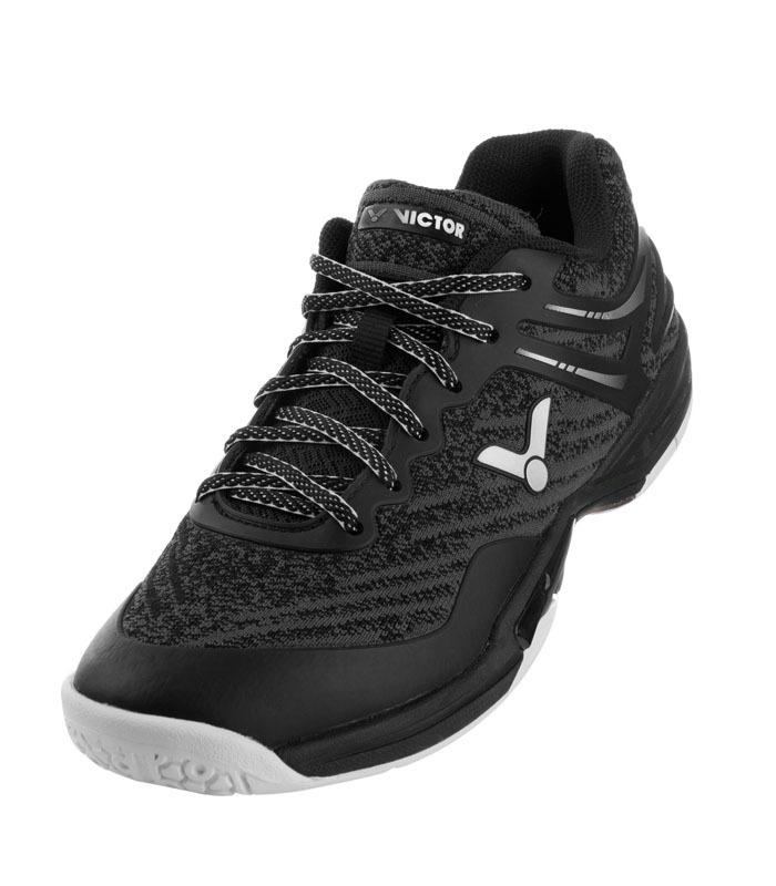 Αθλητικά Παπούτσια Indoor VICTOR A922