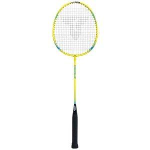 Talbot Torro Attacker Ρακέτα Badminton