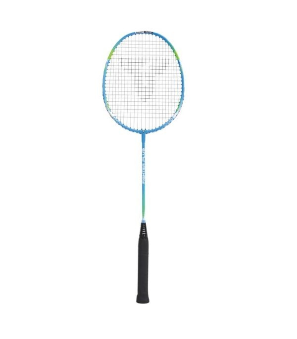 Talbot Torro Fighter Plus Ρακέτα Badminton