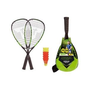 Talbot Torro Speed Badminton Set Speed 5500