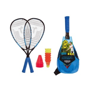 Talbot Torro Speed Badminton Set Speed 6600