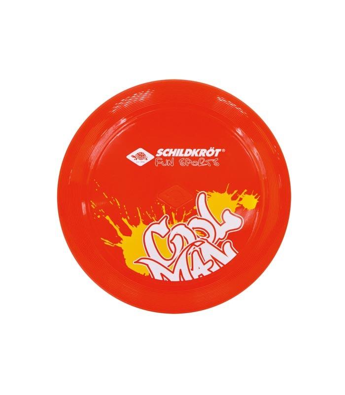 Δίσκος Frisbee SCHILDKROT