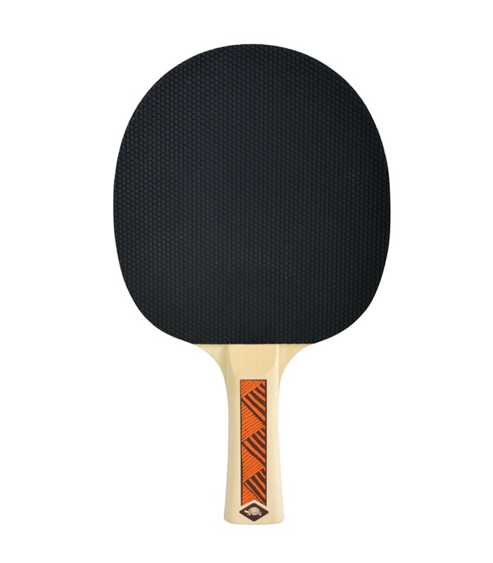 DONIC Ρακέτα Ping Pong Champs Line 200