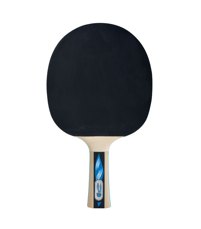 DONIC Ρακέτα Ping Pong Ovtcharov Line 1000