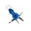 Πολυεργαλείο Μπλε Με Φακό Munkees 2567