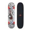 """Σανίδα Skateboard Πατίνι Kicker 31"""" Phantom SCHILDKROT"""