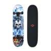 """Σανίδα Skateboard Πατίνι Grinder 31"""" Inferno SCHILDKROT"""